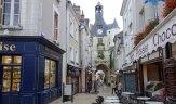 amboise-tour-centre