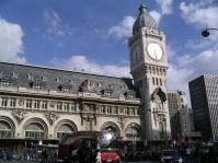 Gare_de_Lyon_Paris