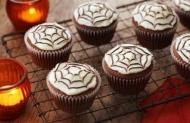cupcakes_spider_dhalloween