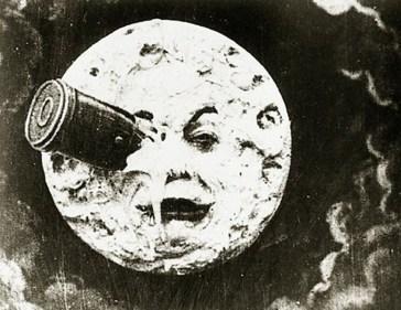 le-voyage-dans-la-lune