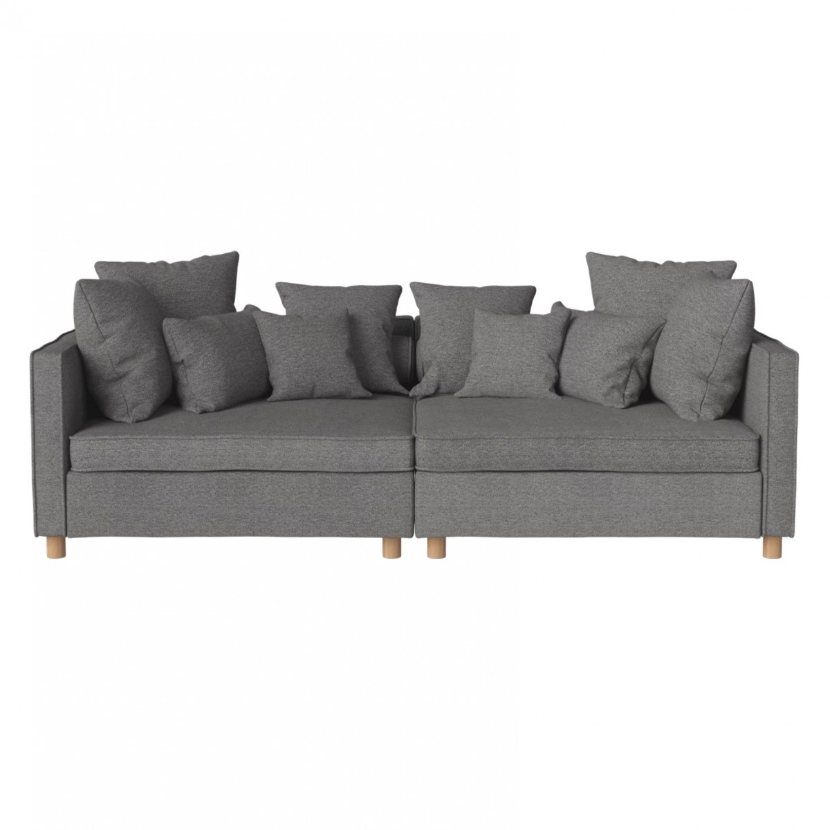 Big Sofa Vincent Mr Big Sofa 2 Units Bolia