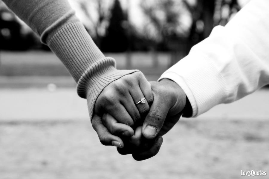 10 hommes qu'une femme chrétienne ne devrait jamais épouser