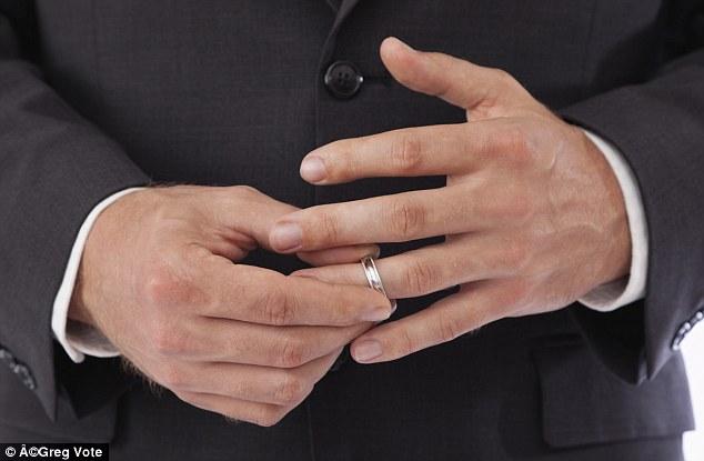 Les partenaires adultères finissent-ils par se marier et vivre un mariage heureux ?