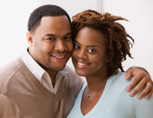 5 Erreurs que les femmes font souvent dans le mariage