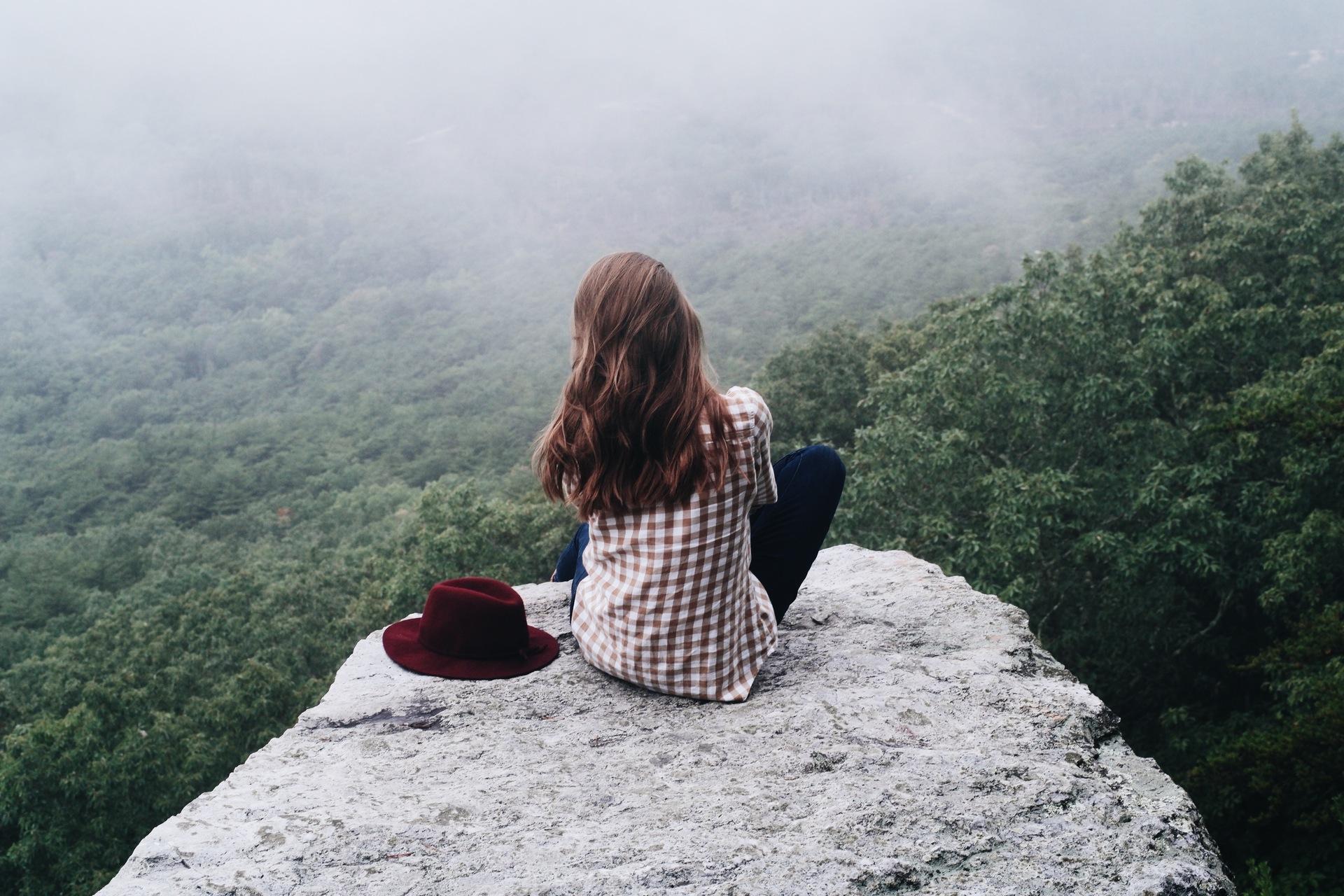 Comment développer ma relation avec Dieu ?