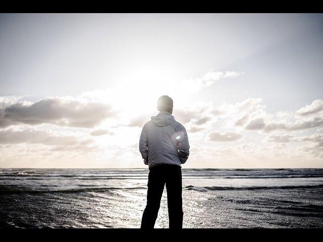 Comment obtenir une promesse de Dieu pour la restauration de son mariage ?