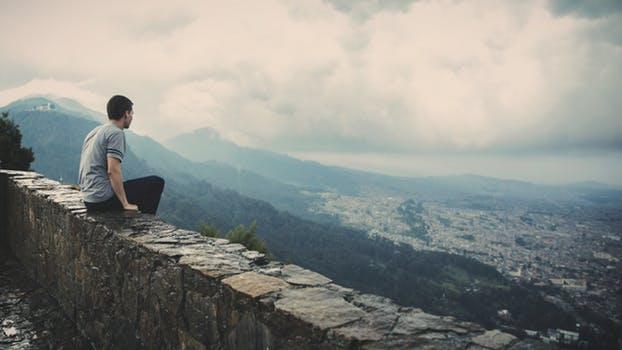 Comment recevoir l'exaucement de vos prières