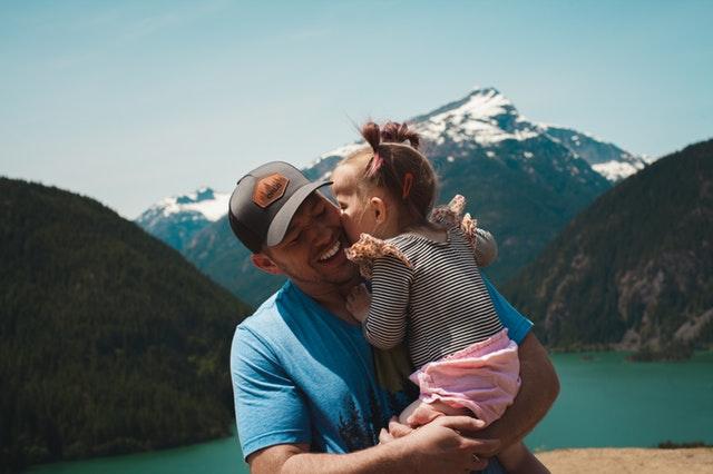 Investir du TEMPS dans la vie de ses enfants