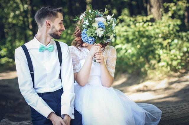 6 Conseils pratiques pour choisir le bon conjoint