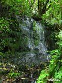 Matai Falls1