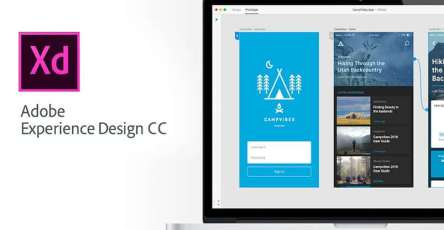 AdobeXD_cover