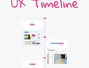 uxtimeline_icon