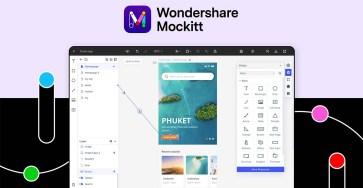 Mockitt