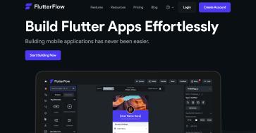 FlutterFlow