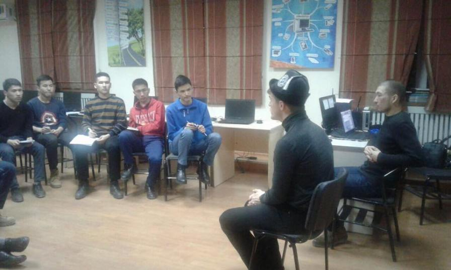 College-Counseling-Bishkek-1