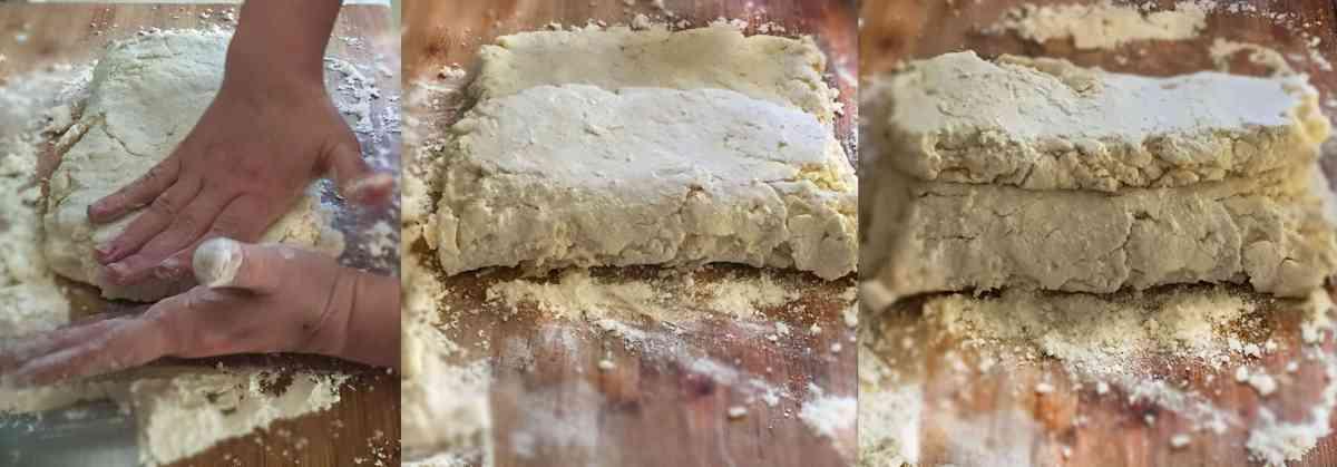 biscuitknead