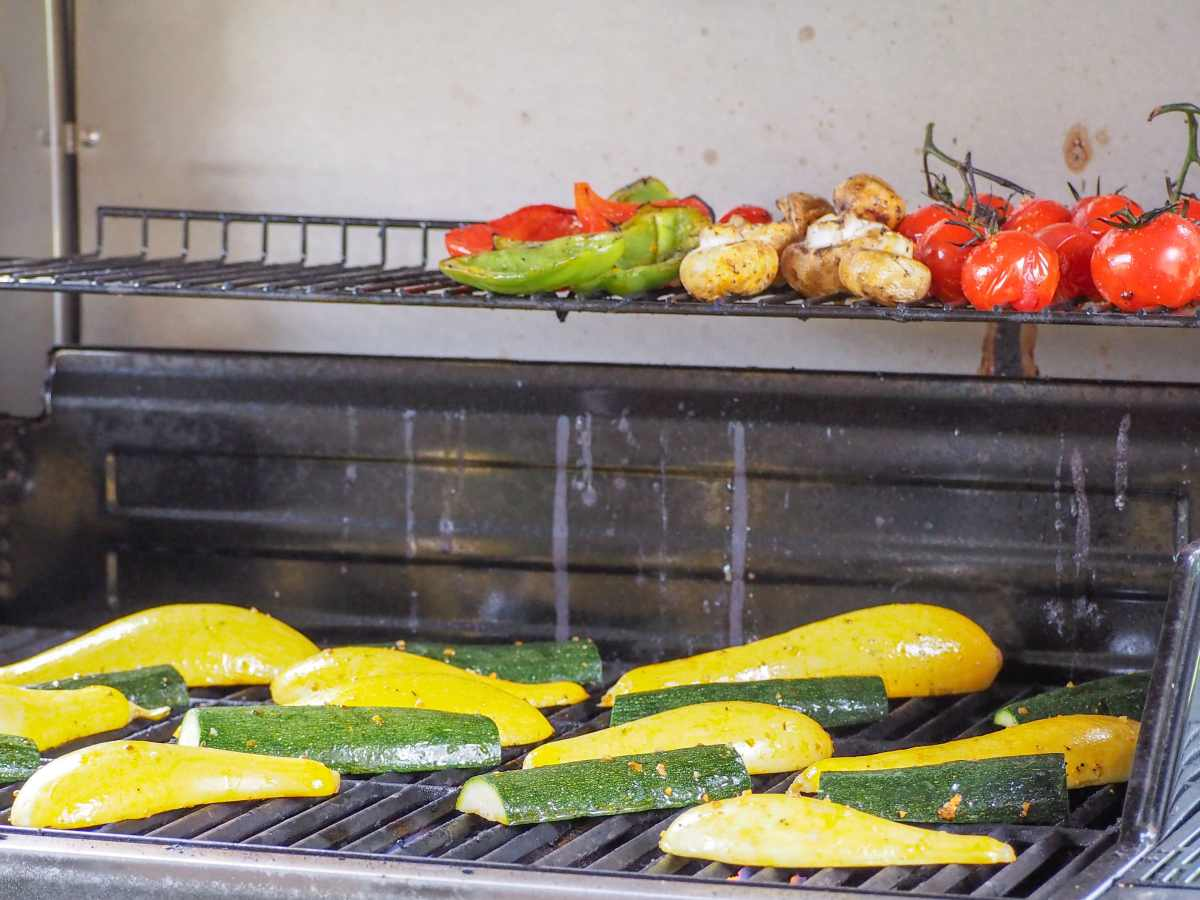 easy kebabs 3-ways