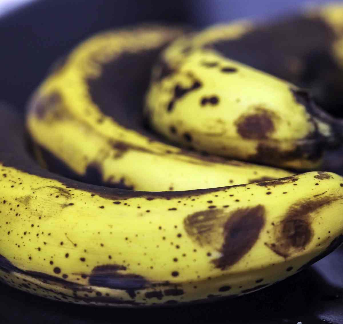 Instant Pot Chocolate Chip Banana Bread