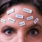 How To Effortlessly End Negative Mind Chatter