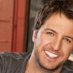 What if Luke Bryan Could Speak to His Late Siblings?