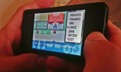 pokemon-go-game-boy