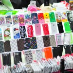 DIY Phone Cases: Customize Your Handheld Device