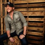 Cole Swindell Delivers Hilarious Pickup Lines