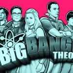 The Family Dynasty – Part 1: Sheldon Cooper's Family