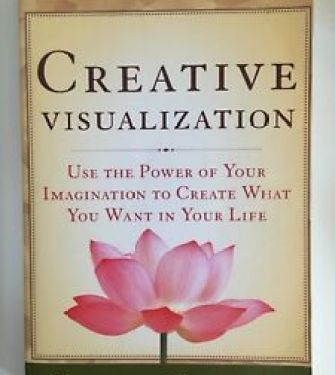 creative-visualization-2