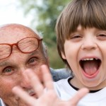 Grandparenting Pitfalls to Avoid at All Costs