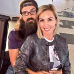 Jessica Robertson Lifestyle Blog- All About the Duck Wife's Robertson Roots