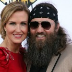 The Softer Side of Duck Commander