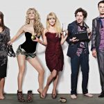 Is This The End of The Big Bang Theory?