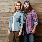 FINALLY… Willie And Korie Make Surprising Confession About The End Of Duck Dynasty…