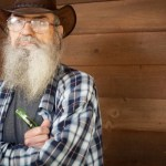 BREAKING: Uncle Si's Must-See New Career Move… This Changes Everything…