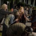 "Showrunner Scott Gimple Drops BOMBSHELL About Return Episode… ""You Will See Rick.."""