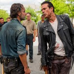 """INTERVIEW: Andrew Lincoln Reveals Season 7 Will """"Finally Pay Off"""" On Episode…"""