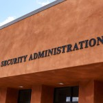 New Social Security Bill Will Benefit Millions Of Americans