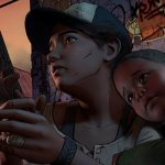 TellTale's Walking Dead Series May Be Coming To An End