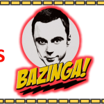 Does 'No More BAZINGA!' Mean The Beginning Of A New Sheldon Cooper?
