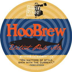 mnb-hoo-brew-may13-2007-2.jpg