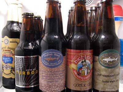 superbowl-beers.jpg