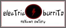 electric_burrito.JPG