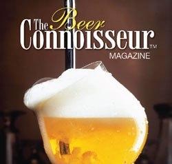 beer-connoisseur