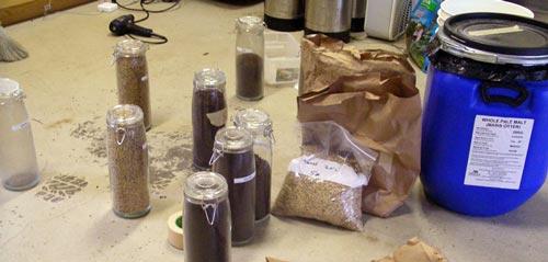 brewing_grains