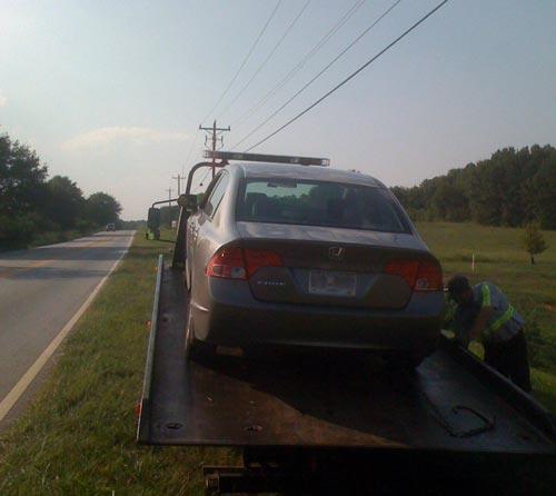 car_broke_down