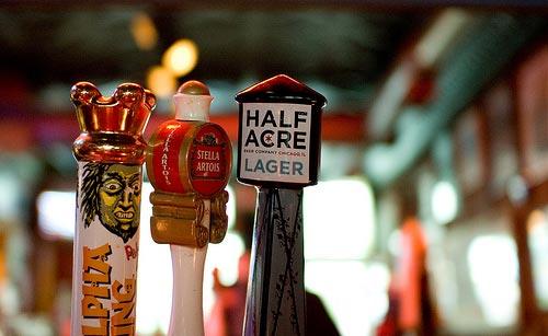 half_acre_tap_handle