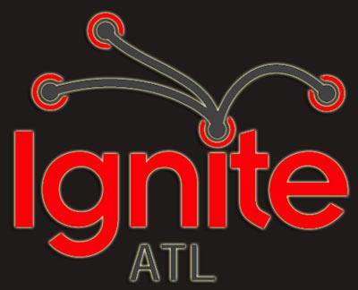 ignite_atl