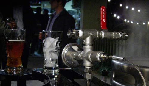 brewing-ice