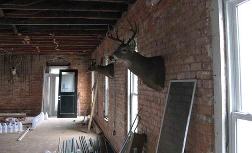 jailhouse-upstairs